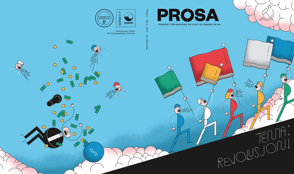 Prosa-4.17_omslag-utbrettet.jpg