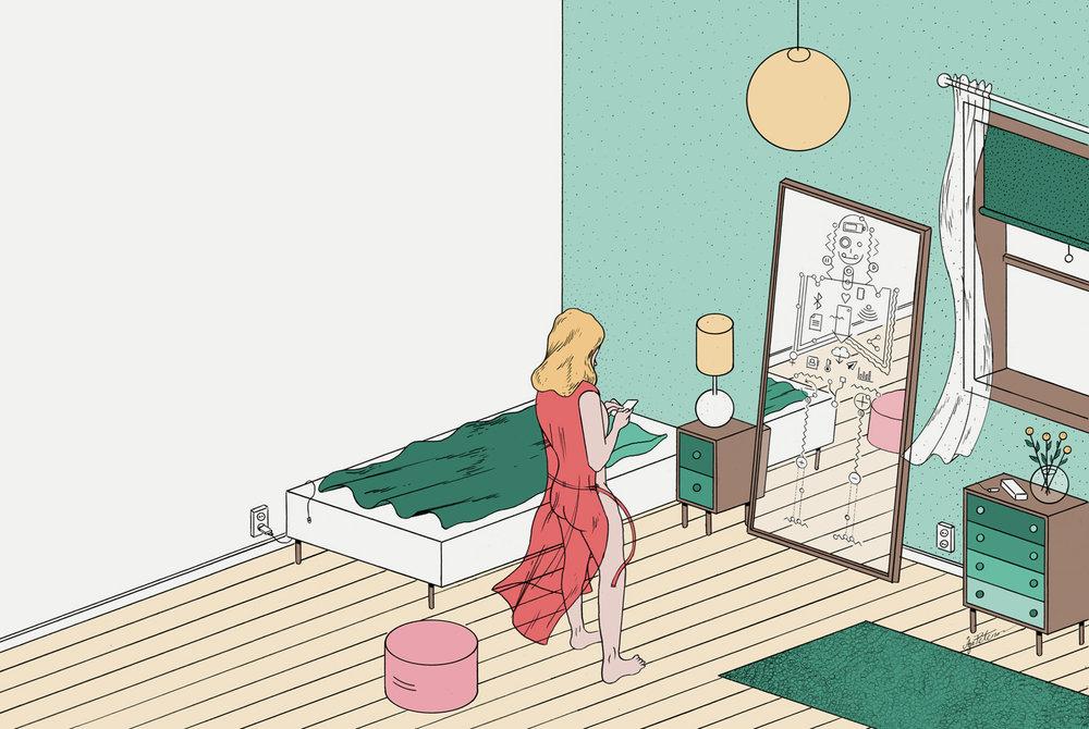 lowres-D2-Femmetiden-illustrasjon-1-speil.jpg