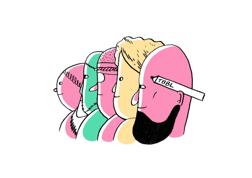 lowres-TBBL-illustrasjon-2-Åge-Peterson.jpg