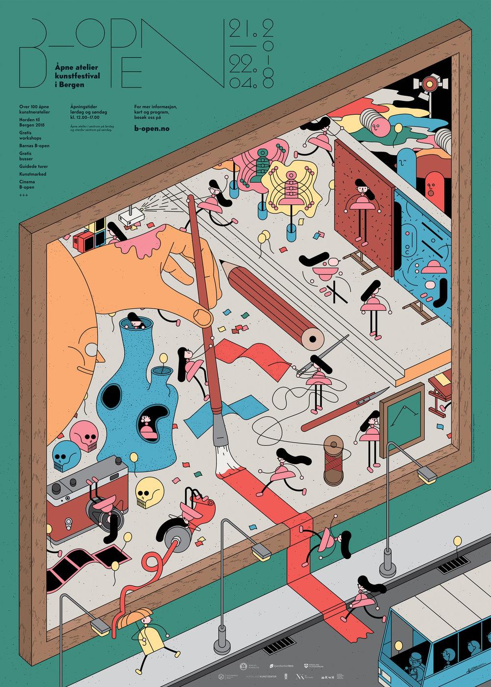 Poster-b-open-2018.jpg