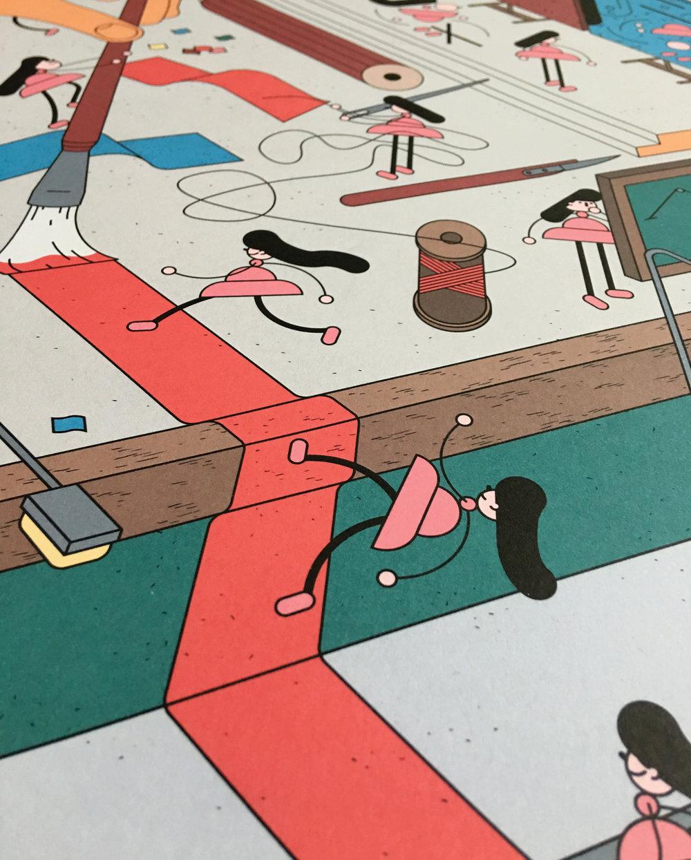 7-Plakat-offset-B-open-2018.jpg