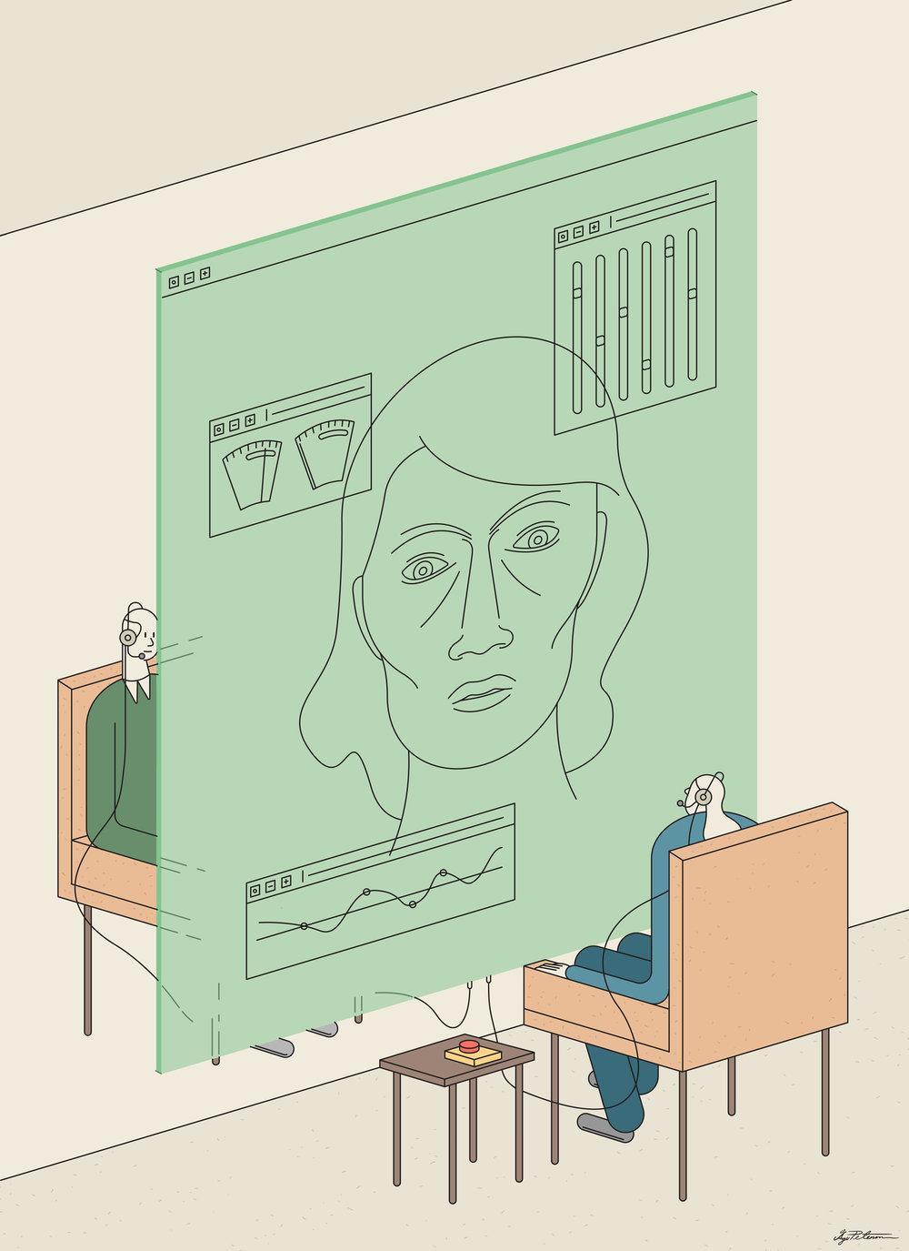 PT-nr-11-2018-avatar-terapi.jpg
