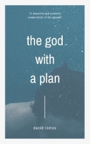 the god with a plan.jpg