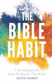 bible habit ramos