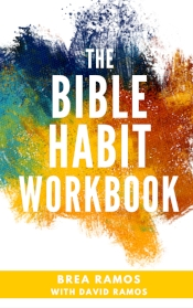 bible habit workbook