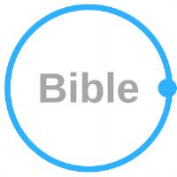 bible ramos