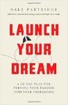 launch your dream ramos.jpg