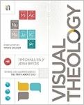 visual theology ramos.jpg