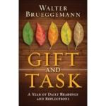 gift and task ramosauthor.jpeg