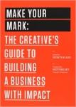 make your mark glei.jpg