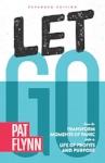let go ramosauthor.jpg
