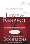 love and respect ramosauthor.jpg