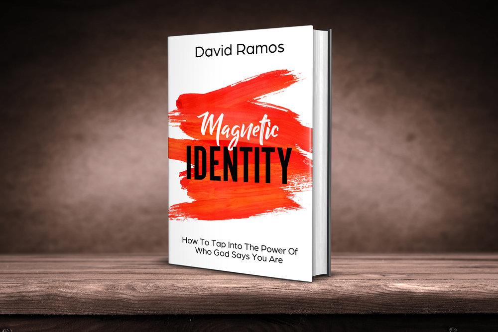 Magnetic Identity 3D Cover.jpg