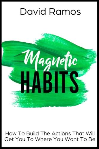 Magnetic Habits Cover david ramos.jpg