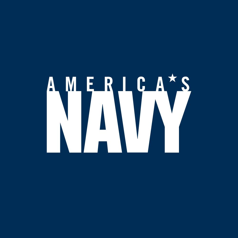 NavySquare.png