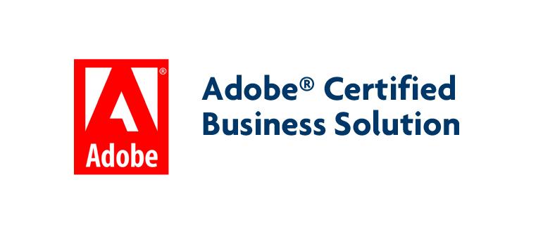 Adobe-03.jpg