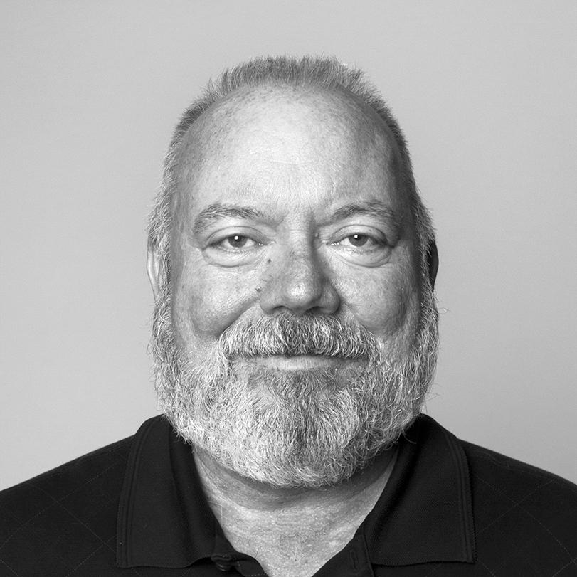 Bob Weaver