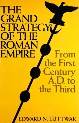 StrategyRomanEmpire_preview