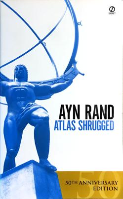 AtlasShrugged.png