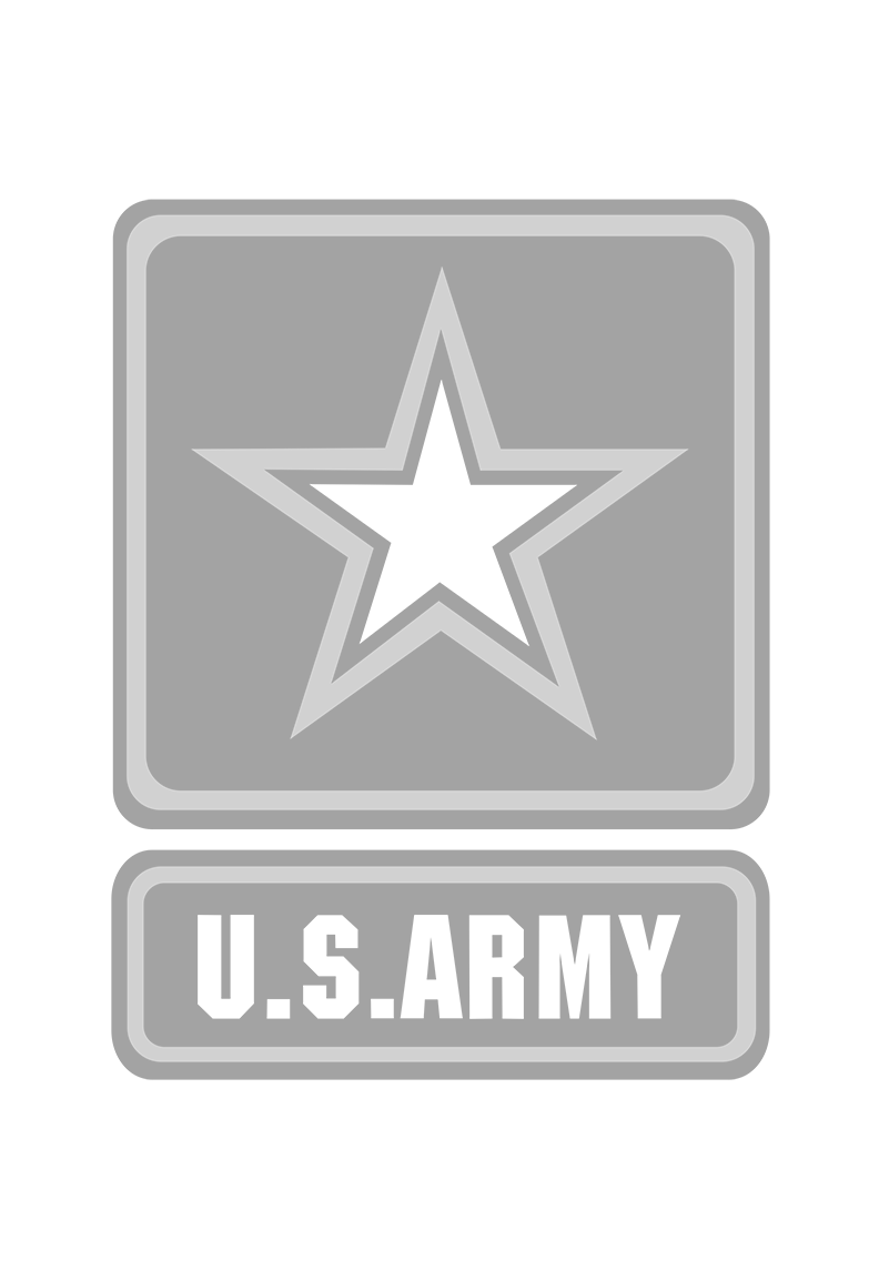 US_Army_logo-grayscale.png