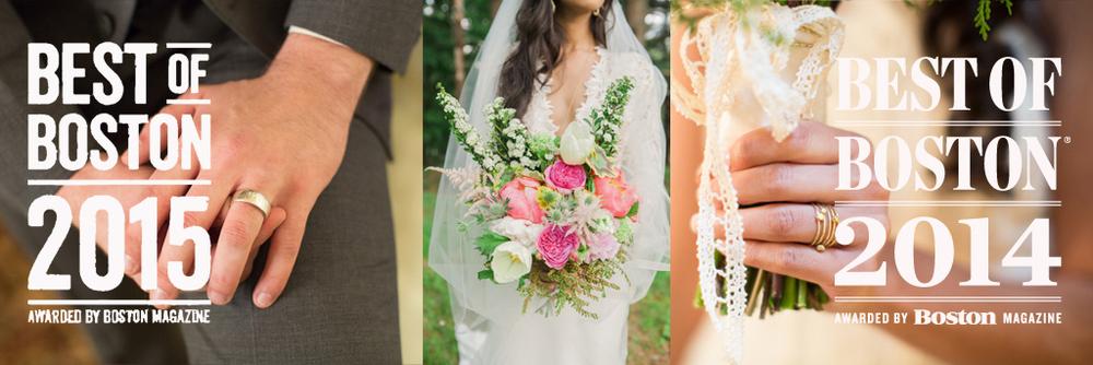 Sophie-Hughes-Wedding-Engagement-Best-of-Boston-1024x342.jpg