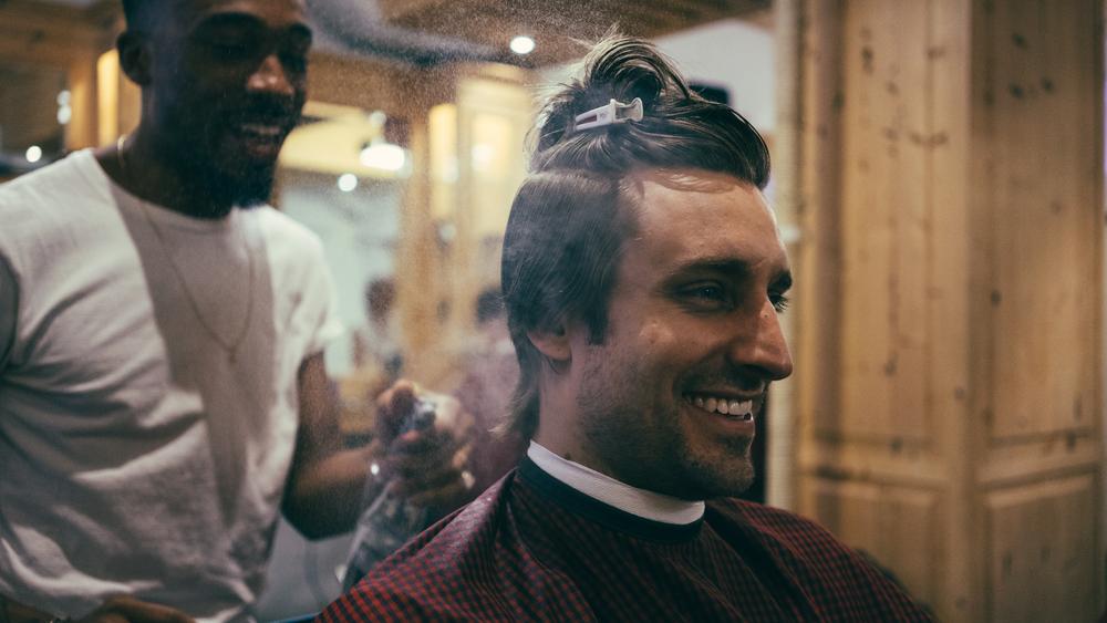 josh barber-03772.jpg