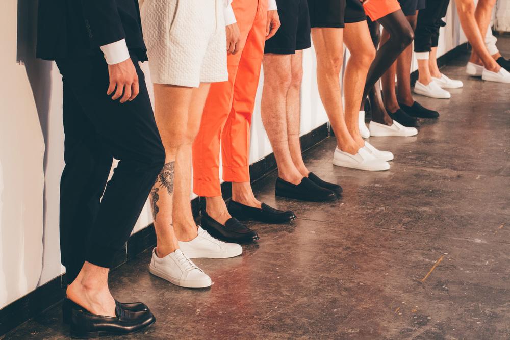 male models legs.jpg