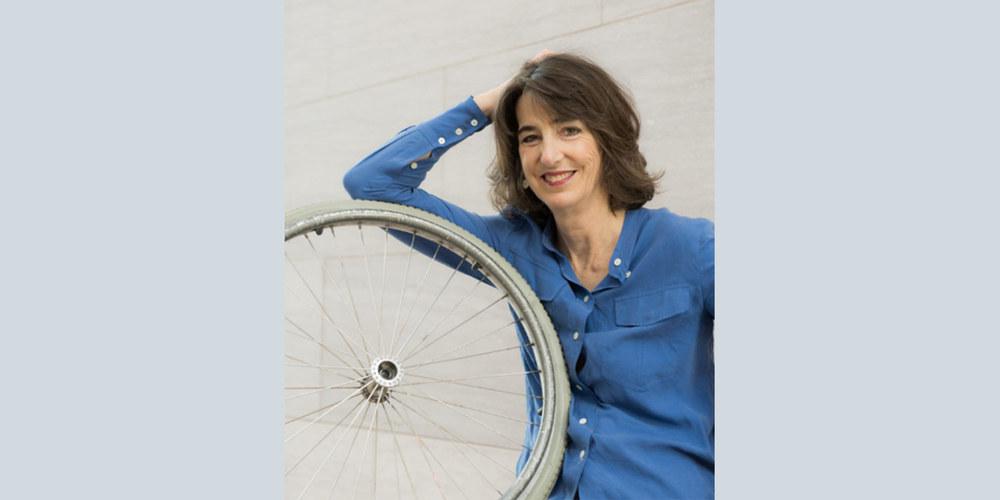Anne-wheel3.jpg