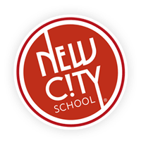 New City School