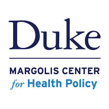 Duke Margolis Center for Health Policy