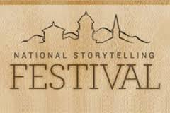 National Storytelling Festival