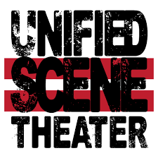 Unified Scene Theater