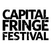 Capital Fringe Festival  Washington, DC