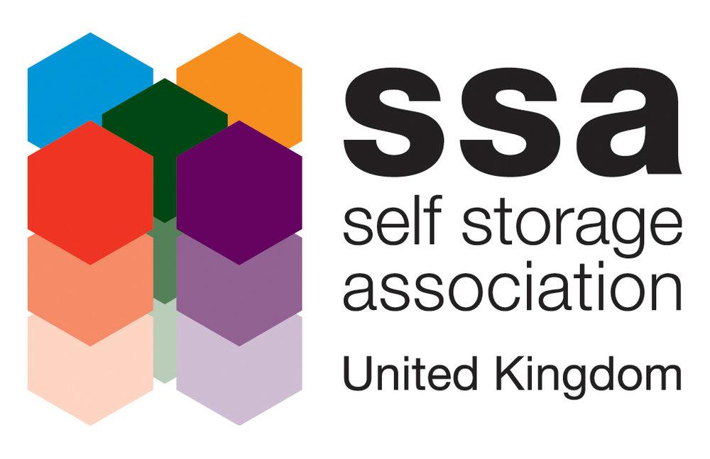 Self Storage Information