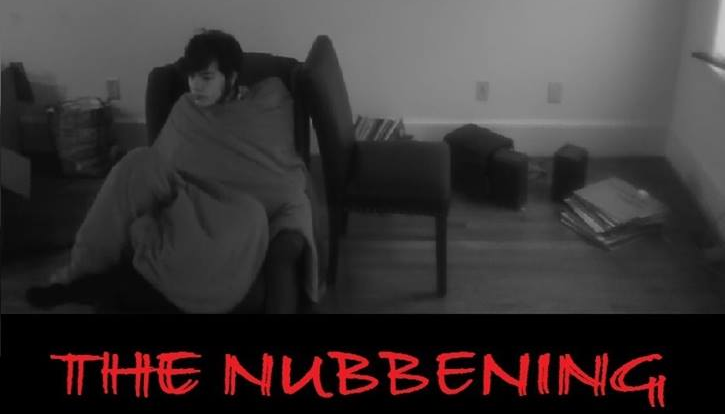 2nub.png