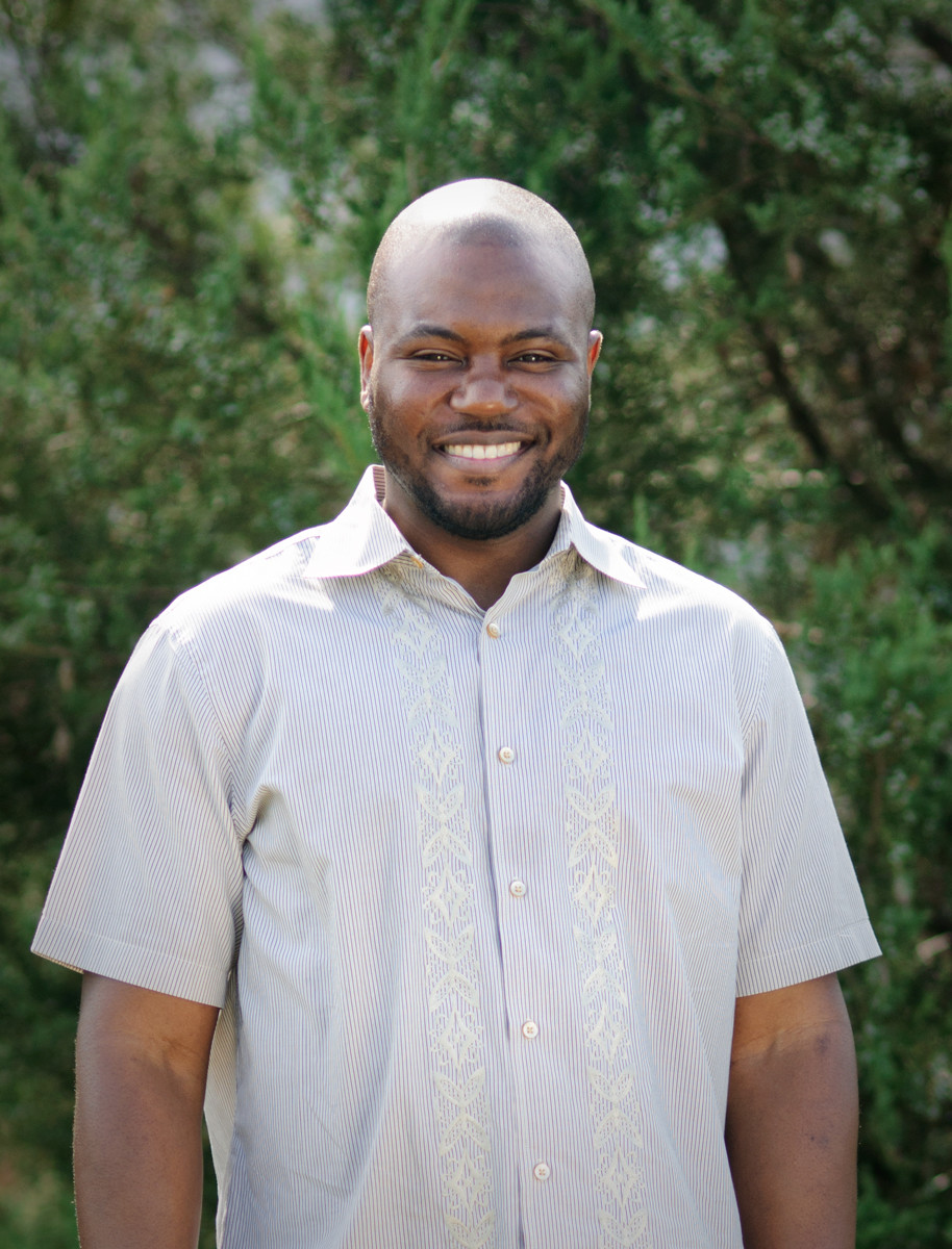 Eugene chalwe