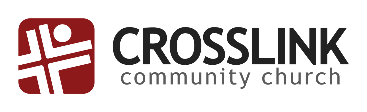Crosslink Community Church