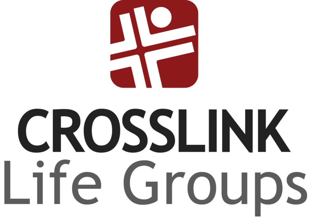 Click here to learn more about Life Groups or to register for one.