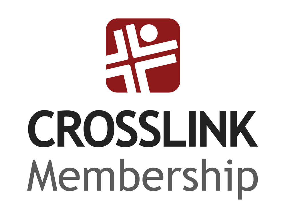 CrosslinkMembershipLogo-01.png