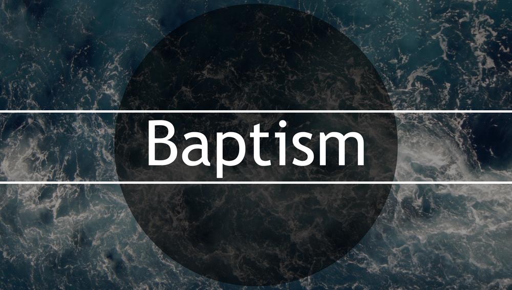 BaptismBlank-01.png