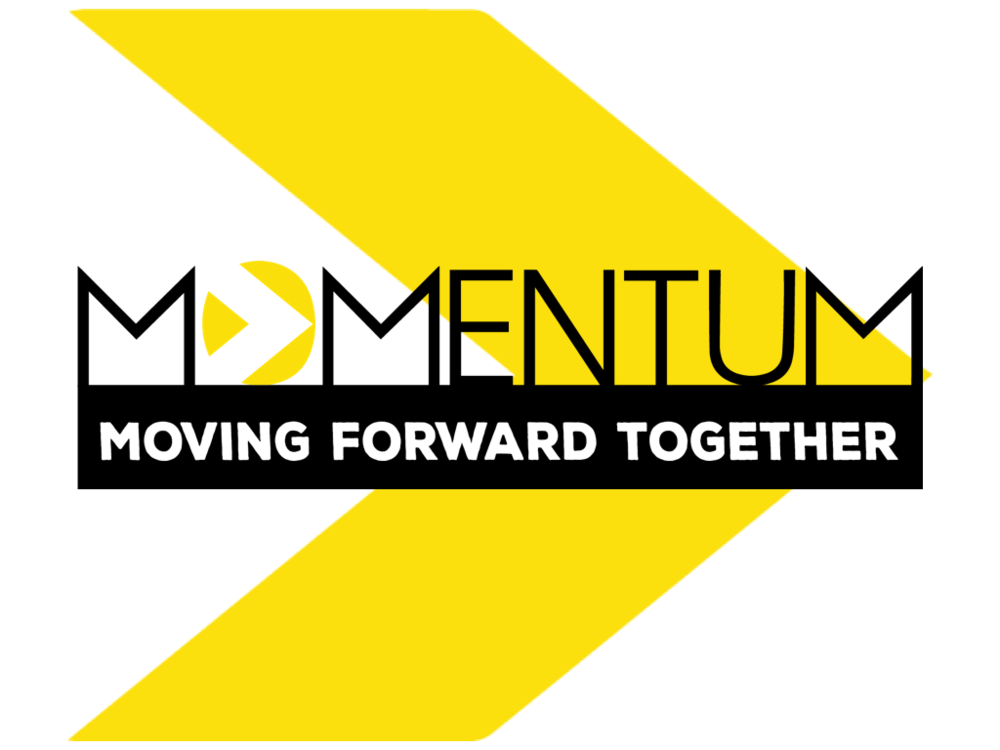 Momentum Message Rollin PowerPoint.019.png