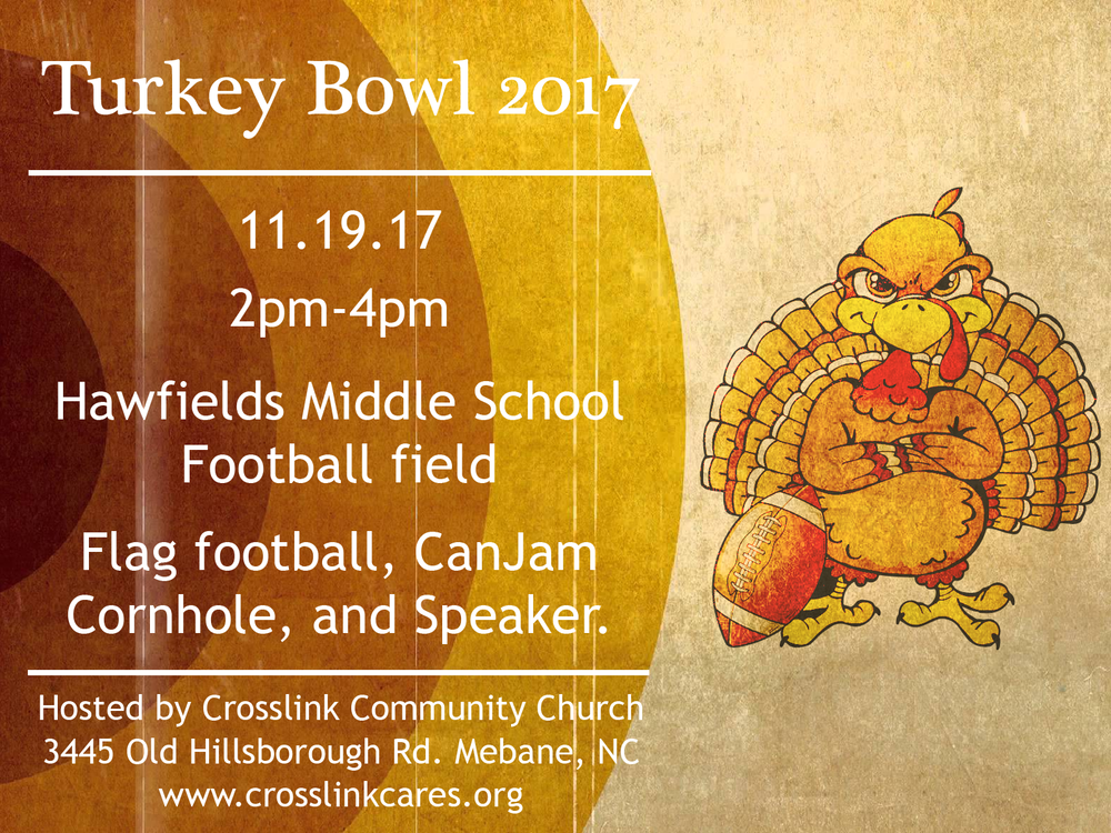 TurkeyBowl2017-01.png