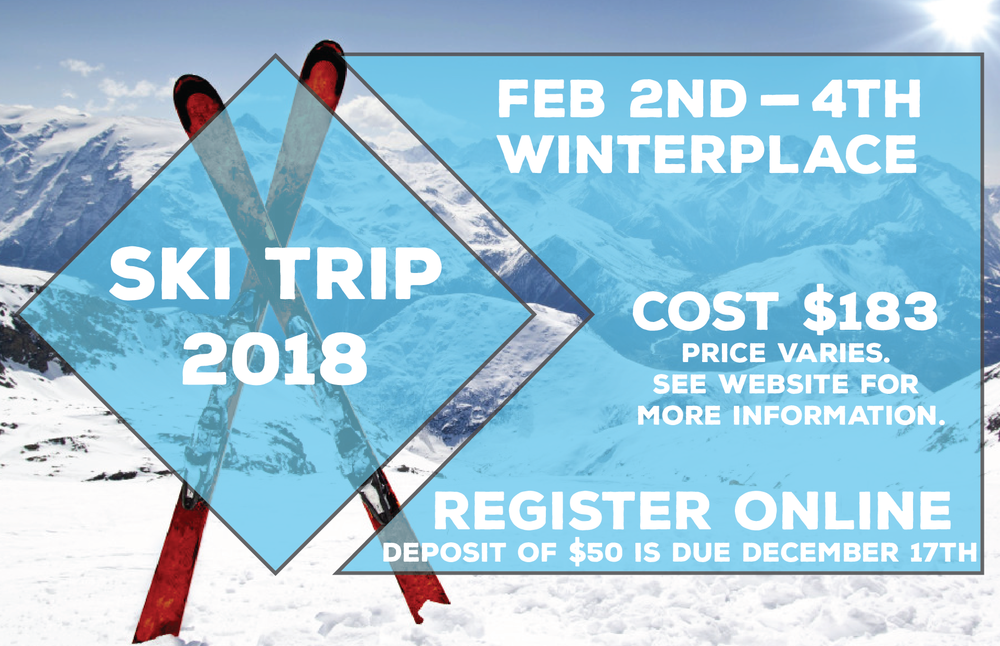 Ski Trip 2018 Slide-01.png