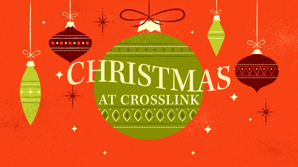 Christmas At Crosslink Title.png