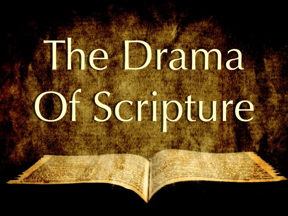Drama Of Scripture Slides.001.png