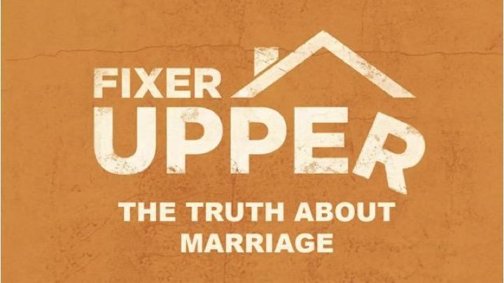 Fixer Upper - Week 3_ Safe Haven.001.jpeg