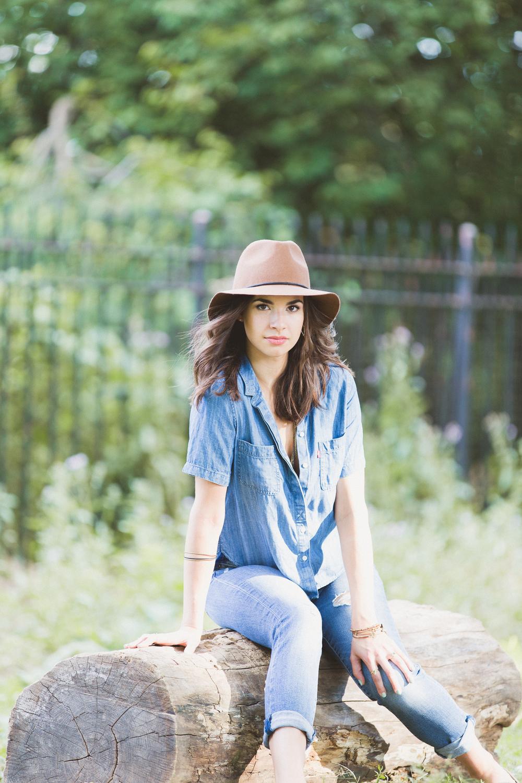 Sarah Wisser-8494.jpg