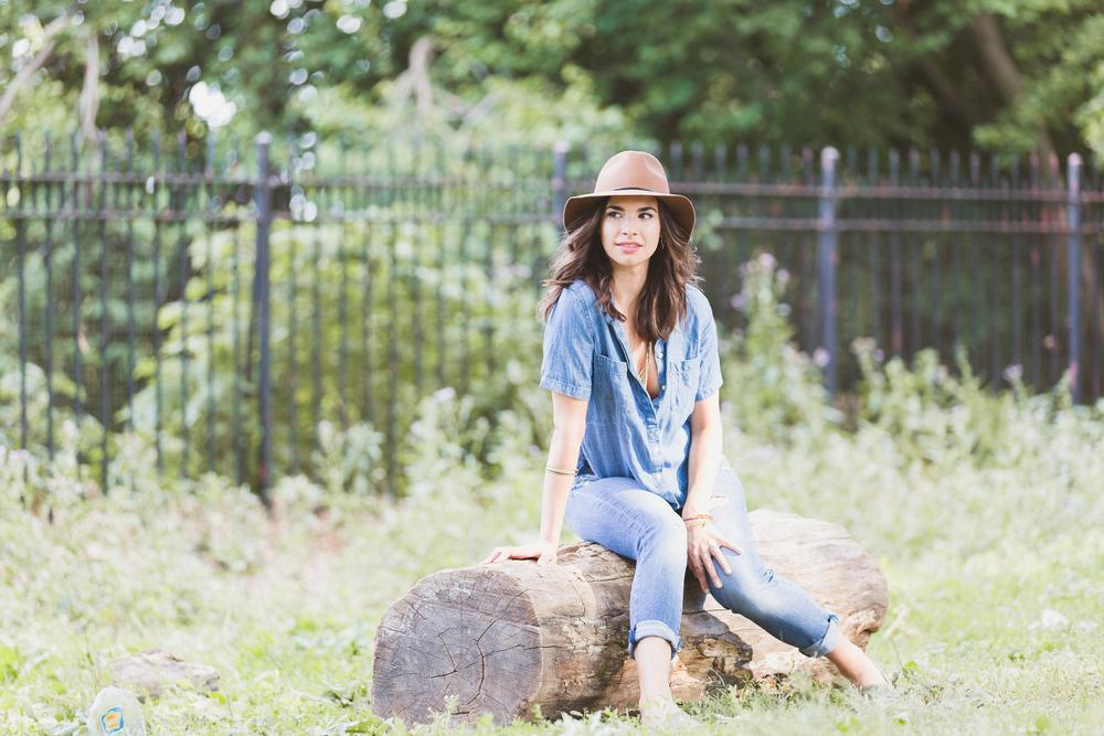 Sarah Wisser--8.jpg