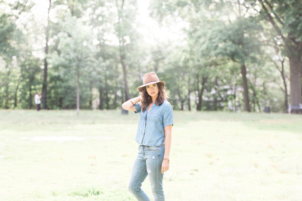 Sarah Wisser--5.jpg