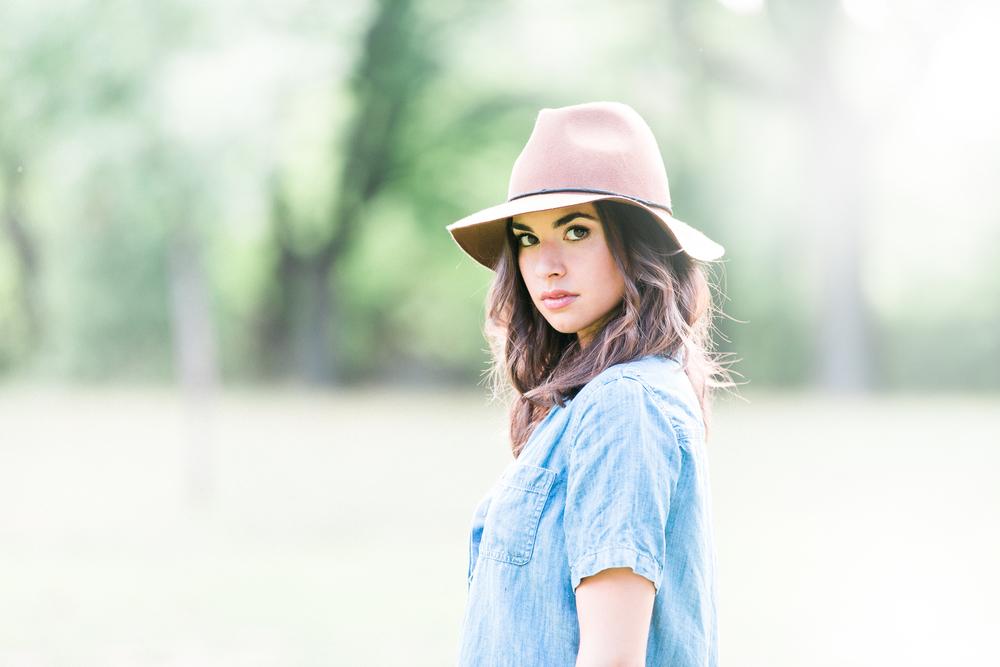 Sarah Wisser--4.jpg